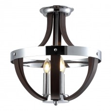 Настенный светильник Divinare 9980/02 PL-3
