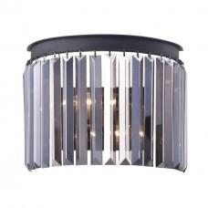 Настенный светильник Divinare Nova 3002/05 AP-2