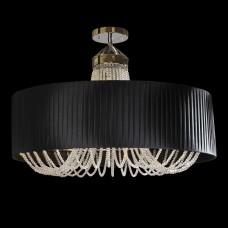 Подвесной светильник Newport 1408/S black