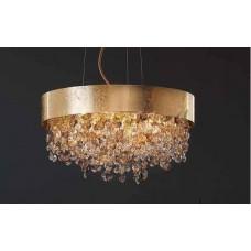 Светильник подвесной Masiero OLA S6 90 F01