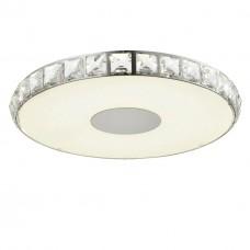 Потолочный светодиодный светильник ST Luce Impato SL821.102.01