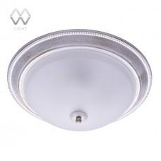 Потолочный светильник MW-Light Ариадна 11 450013403