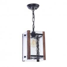 Подвесной светильник Freya Elettra FR4559-PL-01-B