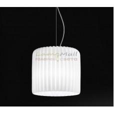 Подвесной светильник Sylcom 0122 K BL