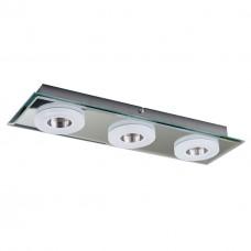 Потолочный светодиодный светильник Spot Light Vito 9030328