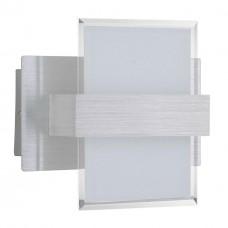 Настенный светодиодный светильник Spot Light Hana 1058911