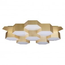 Потолочный светильник Lightstar Favo 750163