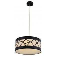 Подвесной светильник Crystal Lux Lorret PL5