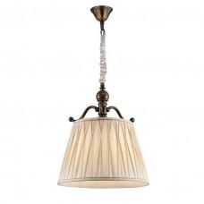 Подвесной светильник Newport 31501/S B/C