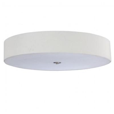 Потолочный светильник Crystal Lux Jewel PL700 White