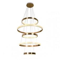 Подвесной светодиодный светильник Newport 3425/320