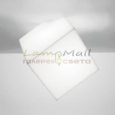 Настенно-потолочный светильник Artemide 1292010A