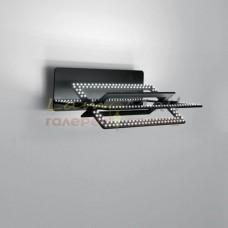 Настенный светильник Artemide 1622020A
