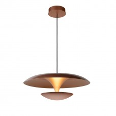 Подвесной светодиодный светильник Lucide Bimse Led 30480/24/19