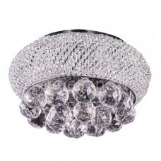 Потолочный светильник Osgona Monile 704034
