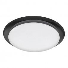 Настенно-потолочный светодиодный светильник Eglo Obieda 96582