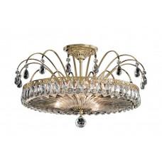 Потолочный светильник Schonbek Fontana Luce FL7769-211H