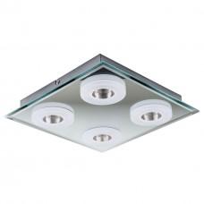 Потолочный светодиодный светильник Spot Light Vito 9030428