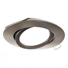 Встраиваемый светильник Eglo Tedo 96617