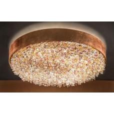 Потолочный светильник MASIERO OLA PL6 90 F01