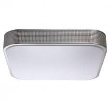 Потолочный светодиодный светильник ДУ MW-Light Ривз 15 674015601