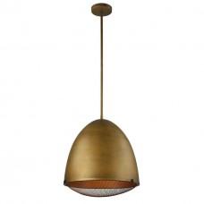 Подвесной светильник Favourite Pignatta 2087-3P