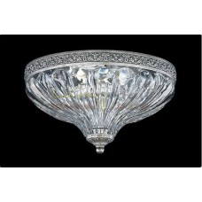Потолочный светильник Schonbek Milano 5631-80