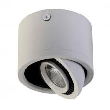 Потолочный светодиодный светильник Favourite Reflector 1776-1C