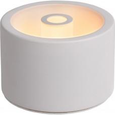 Потолочный светодиодный светильник Lucide Vita 33157/01/31