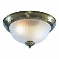 Потолочный светильник Arte Lamp Aqua A9370PL-2AB
