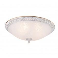 Потолочный светильник Maytoni Pascal C908-CL-04-W