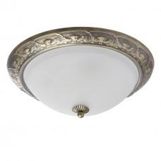 Потолочный светильник MW-Light Ариадна 450015703