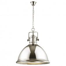 Подвесной светильник Odeon Light Talva 2901/1A