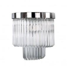 Настенный светильник Newport 10183/A
