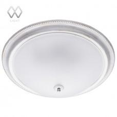 Потолочный светильник MW-Light Ариадна 11 450013505