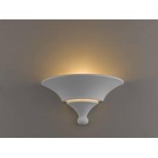 Настенный светильник Favourite Pintura 1481-1W