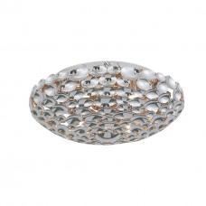 Потолочный светильник ST Luce Maribella SL795.102.06