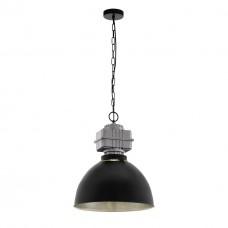 Подвесной светильник Eglo Rockingham 49869