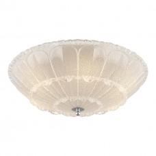 Потолочный светильник Lightstar Zucche 820264