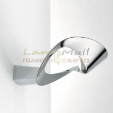 Настенный светильник Artemide 0916020A