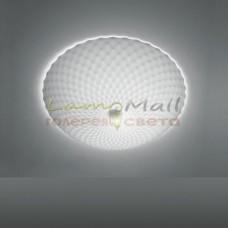 Потолочный светильник Artemide 1519010A