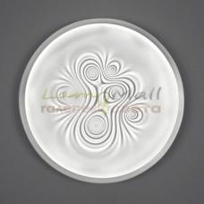 Потолочный светильник Artemide 1699010A