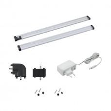 Мебельный светодиодный светильник Eglo Vendres 94691
