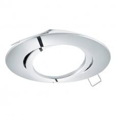 Встраиваемый светильник Eglo Tedo 96618