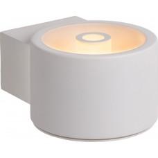 Настенный светодиодный светильник Lucide Vita 33257/01/31