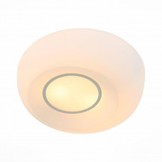 Потолочный светильник ST Luce Botone SL467.502.02