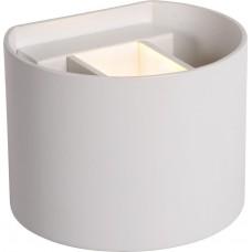 Настенный светодиодный светильник Lucide Xio 09218/04/31