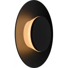 Настенный светодиодный светильник Lucide Ninjo 17284/05/30