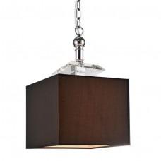 Подвесной светильник Newport 3201/S без абажуров