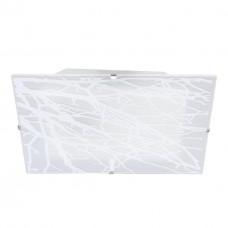 Потолочный светильник MW-Light Васто 368010702
